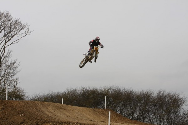 Elsworth Motoparc photo